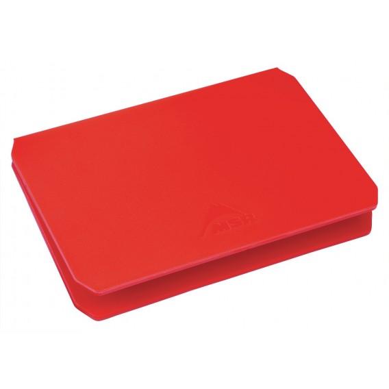 Składana deska do krojenia MSR Alpine Deluxe Cutting Board