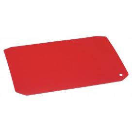 Deska do krojenia MSR Alpine Cutting Board