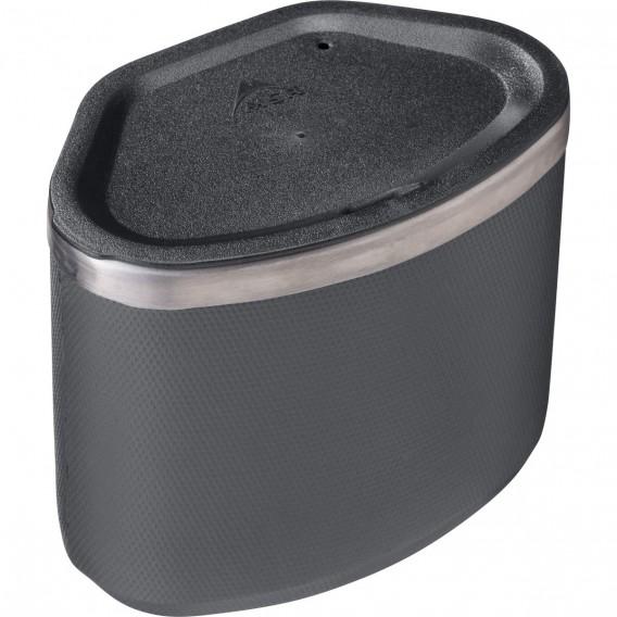 Kubek termiczny MSR Insulated Mug