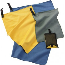 Ręcznik MSR PackTowl Personal M