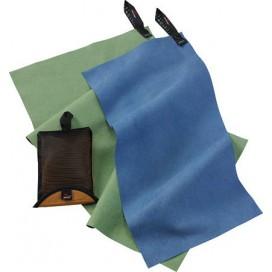 Ręcznik MSR PackTowl UltraLite M