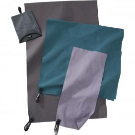 Ręcznik MSR PackTowl UltraLite