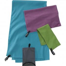 Ręcznik MSR PackTowl Personal 14