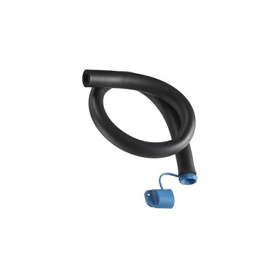 Izolator rurki i osłona ustnika PlatyPus Bite Valve&Drink Tube Insulator