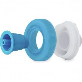 Adapter do butelek PlatyPus Universal Bottle Adapter