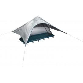 Daszek przeciwsłoneczny na łóżko Therm-a-rest LuxuryLite Cot Sun Shield