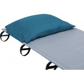 Pokrowiec na poduszkę na łóżko Therm-a-rest LuxuryLite Cot Sun Shield