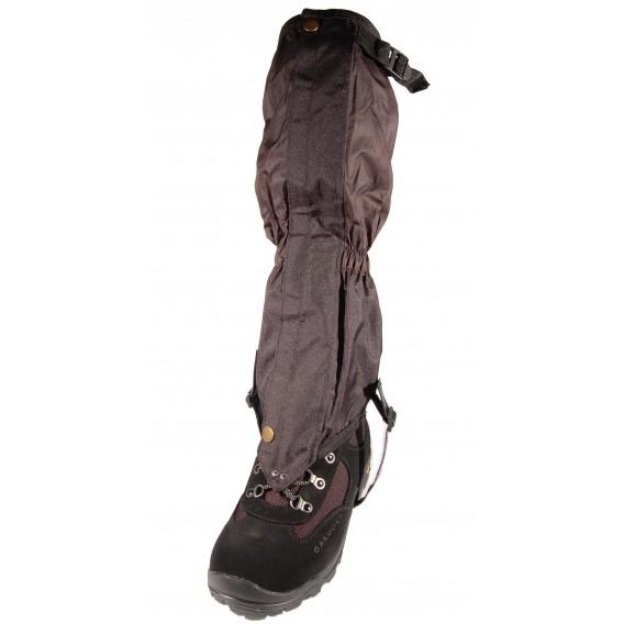 Stuptuty K2 - ochraniacze na buty