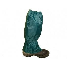Stuptuty Paker - ochraniacze na buty