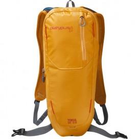 Plecak Platypus Tokul X.C. 3 L