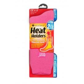 Skarpetki Heat Holders Original damskie