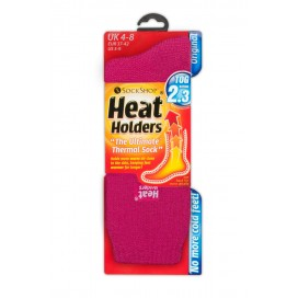 Skarpetki Heat Holders Original damskie