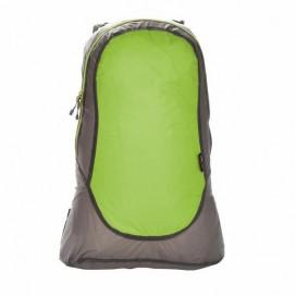 Ultralekki plecak Trekmates Lite Daypack
