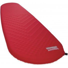 Materac Thermarest ProLite Plus Women`s 15