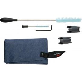 Zestaw naprawczy do kijków MSR Pole Maintenance Kit