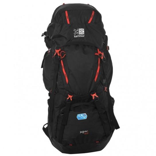 0cc5f432632e7 Plecaki - Paker - Tylko Sprawdzony Sprzęt Turystyczny