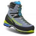 Buty wspinaczkowe Garmont Mountain Guide Pro GTX