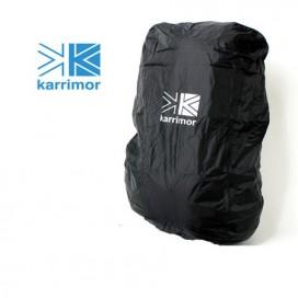 Pokrowiec przeciwdeszczowy na plecak Karrimor 60-90 litrów