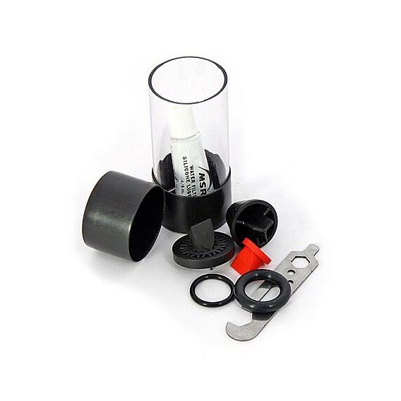 Zestaw naprawczy do filtra MSR HyperFlow Microfilter Maintenance Kit