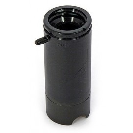 Element filtrujący do filtra MSR SweetWater Filter Cartridge