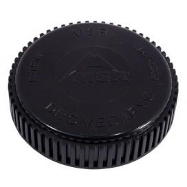 Zakrętka MSR Hydration Cap