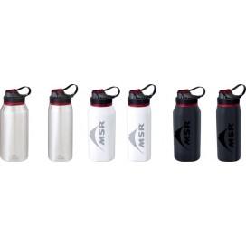 Butelka stalowa MSR Alpine Bottle