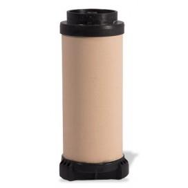 Ceramiczny wkład do filtra MSR MiniWorks / WaterWorks Ceramic Element