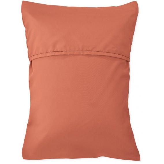 Ultralekki pokrowiec na poduszkę Thermarest UltraLite Pillow Case