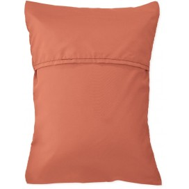 Ultralekki pokrowiec na poduszkę Thermarest UltraLite Pillow Case