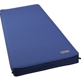 Materac Thermarest MondoKing 16