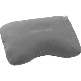 Poduszka dmuchana Thermarest Air Head Pillow