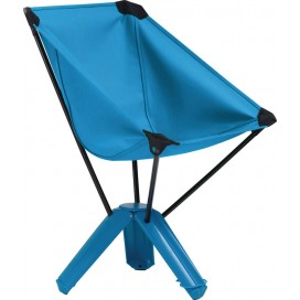 Krzesełko turystyczne Therm-a-rest Treo Chair