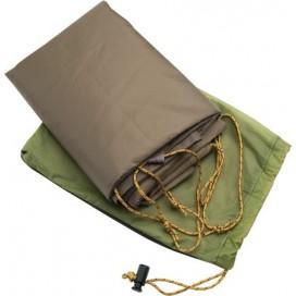 Podkład pod namiot MSR Mutha Hubba / Mutha Hubba HP Footprint
