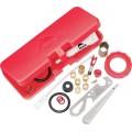 Zestaw naprawczy do kuchenek MSR WhisperLite Expedition Service Kit