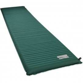 Materac Thermarest NeoAir Voyager