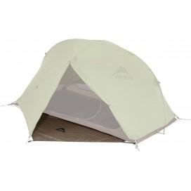 Podłoga do przedsionka namiotu MSR Mudmat