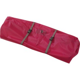 Worek kompresyjny do namiotu MSR Tent Compression Bag