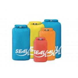 Worek wodoszczelny SealLine BlockerLite PROMOCJA