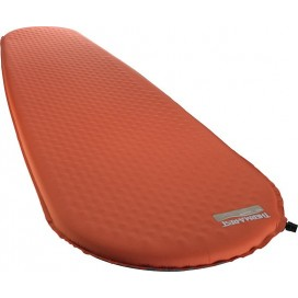 Materac Thermarest ProLite Plus 14