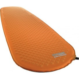 Materac Thermarest Prolite 14