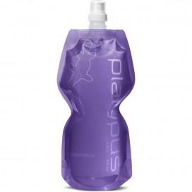 Butelka na wodę Platypus SoftBottle 1.0 L 15