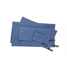 Ręcznik MSR PackTowl Original