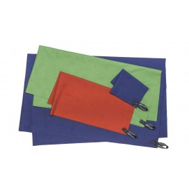 Ręcznik PackTowl UltraLite PROMOCJA