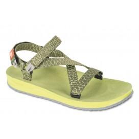Sandały damskie Lizard Sly H2O