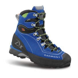 Buty Garmont Tower Plus GTX