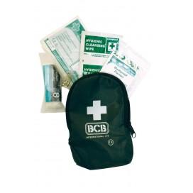 Apteczka BCB Personal First Aid Kit