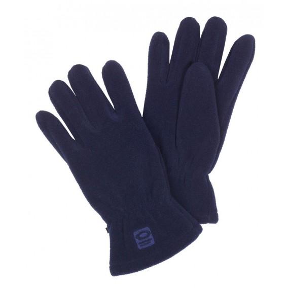 KANFOR - Punto - rękawiczki polarowe Climazone Fleece