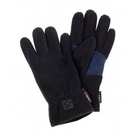 KANFOR - Arizona SE - rękawiczki Polartec Windbloc