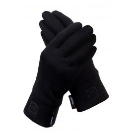 KANFOR - Fit - rękawiczki Polartec Power Stretch Pro