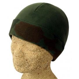 KANFOR - Che - czapka Climazone Fleece
